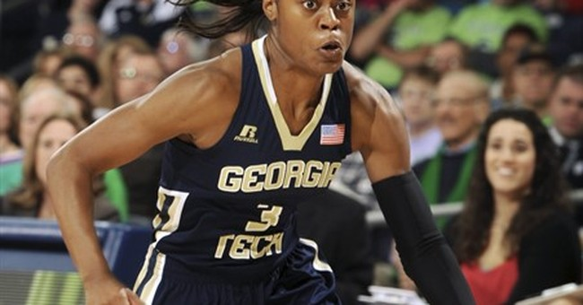 Transfers hoping to leave their mark in women's basketball