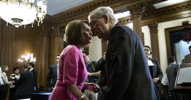 As 114th Congress limped to a close, uncertainty is ahead