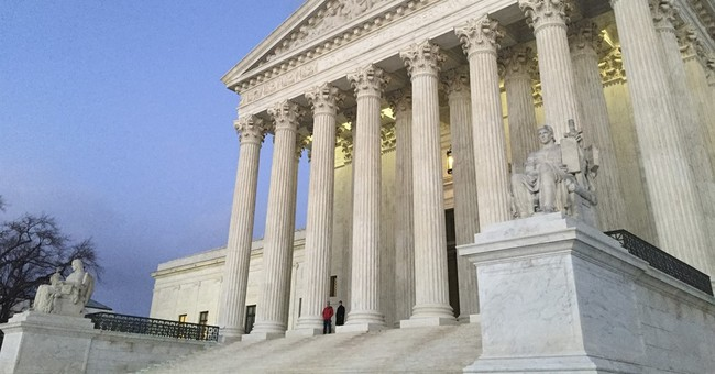 Supreme Court weighs lawyers' actions in 2 death row cases