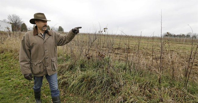 Northeast Ohio gas pipeline opponents vow to delay project