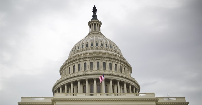 What the 114th Congress did and didn't do