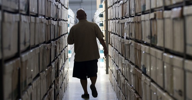 California prison record system cost doubles to $386 million