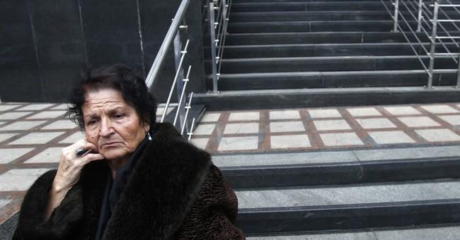 Srebrenica massacre trial opening postponed in Serbia