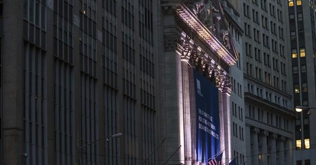 Asian stocks retreat following Wall Street losses