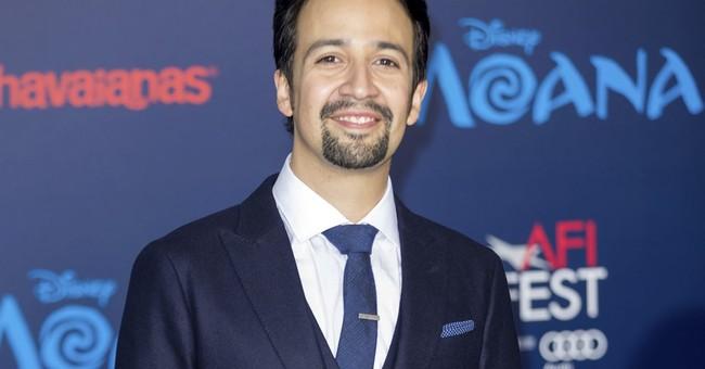 Celebrities react to Golden Globe nominations