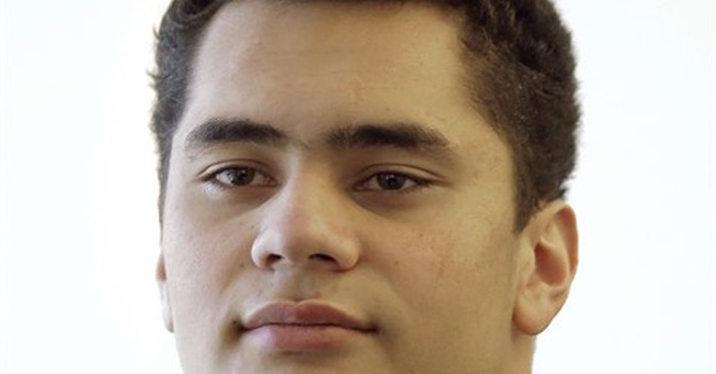 Suspended USC football player faces trial on rape charges