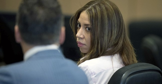 Video vs. police misconduct argued in murder-for-hire trial