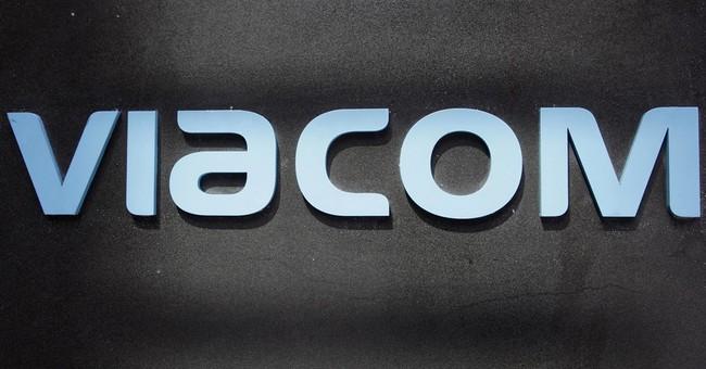 Redstone firm calls off CBS, Viacom merger proposal