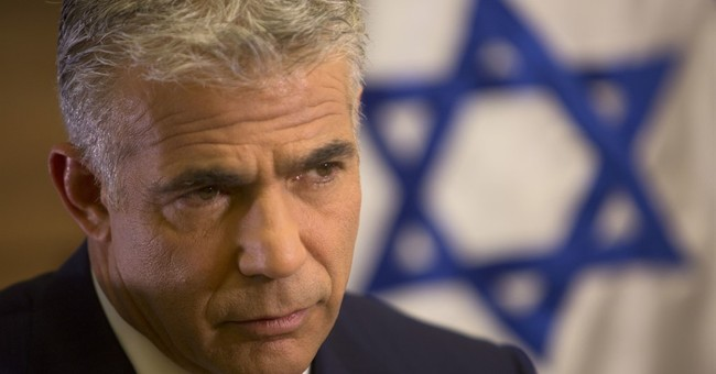 Israeli lawmaker questions Netanyahu's Iran deal strategy