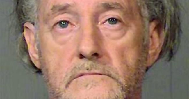 Man sentenced in killing jobless son, wife he feared got HIV