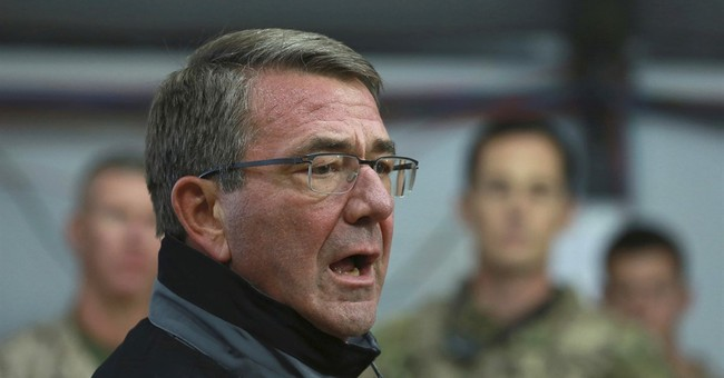 US defense secretary in Israel as country gets F-35 jets