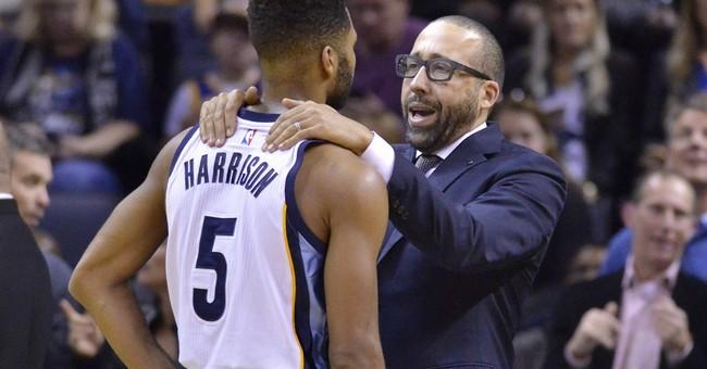 Optimism remains as NBA CBA talks near critical deadline