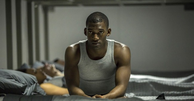 'Black Mirror,' 'This Is Us,' 'Westworld' among year's best