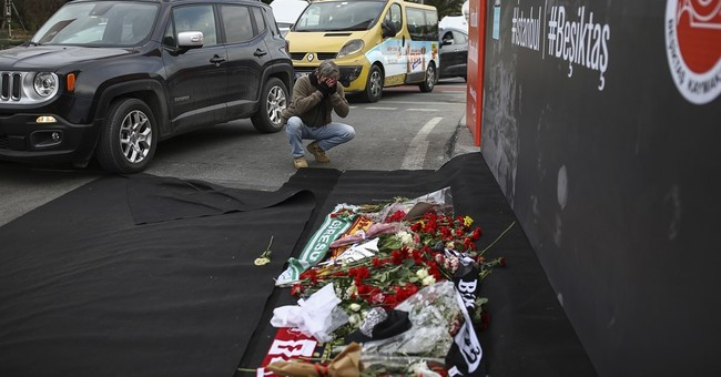 Pro-Kurd party members arrested in wake of Istanbul bombings