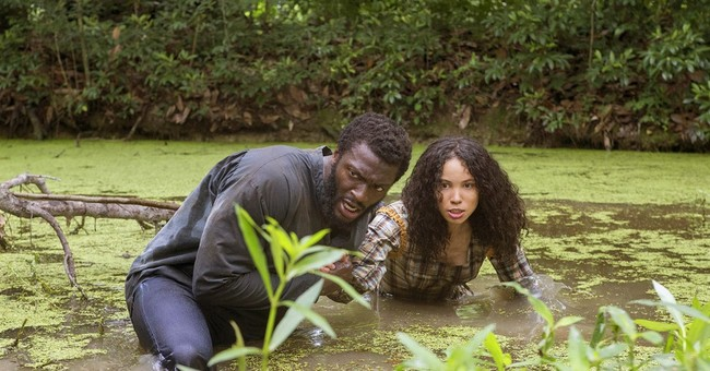 WGN America's 'Underground' set to debut new season in March