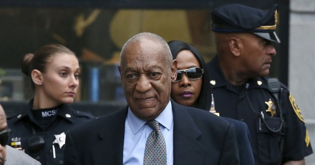 The Cosby 13: Meet the women being asked to testify at trial