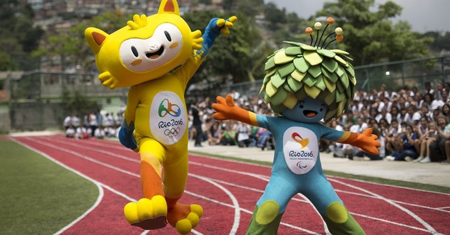 4 months after Olympics, organizers unable to pay some bills