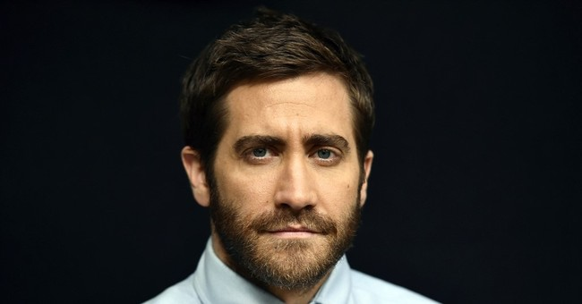 Jake Gyllenhaal to star in 'Sunday in the Park with George'