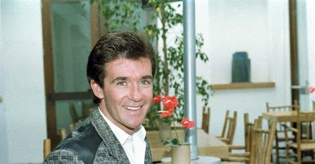 'Growing Pains' star and TV host Alan Thicke dies at age 69