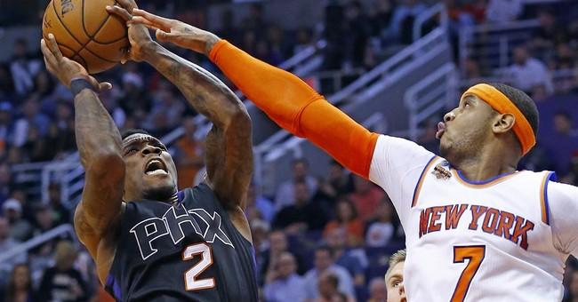 NBA, players reach tentative agreement on labor deal