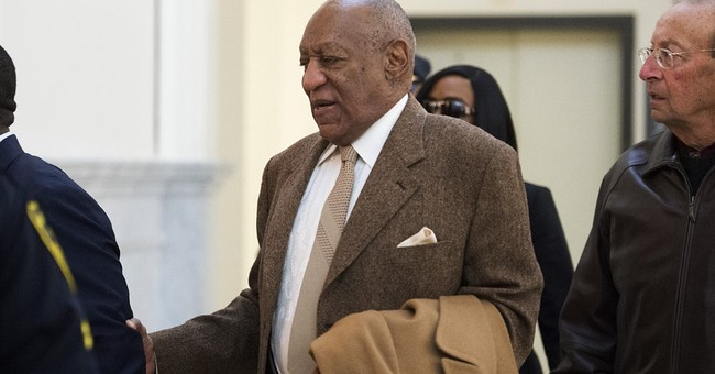 Cosby lawyer attacks 'bandwagon' accusers' accounts as vague