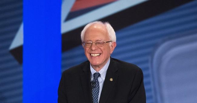 Viewer's Guide: Clinton, Sanders clash over economic divide