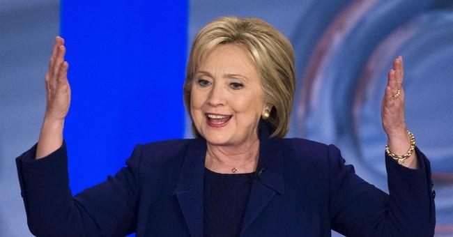 Clinton campaign hits at Sanders over newspaper endorsements