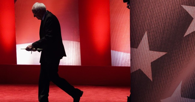 Debate Takeaways: Clinton, Sanders mix it up over Wall St.