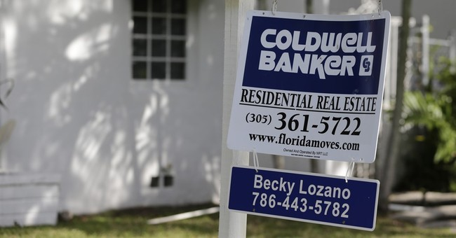 Average long-term US mortgage rate falls fifth straight week