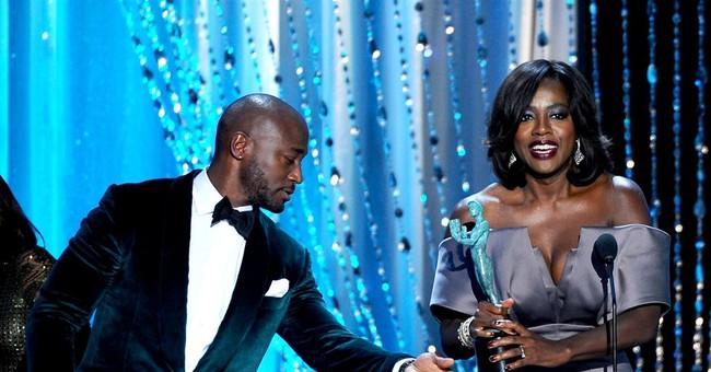 Multi-Ethnic Media Coalition wants full Hollywood diversity