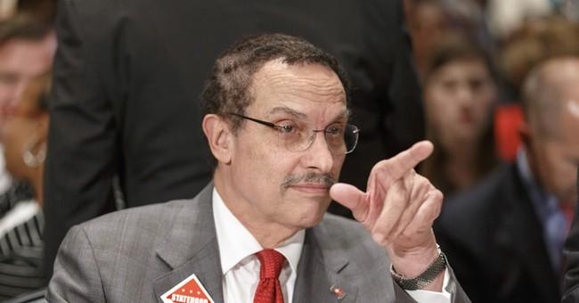 Former DC mayor Gray begins comeback after investigation