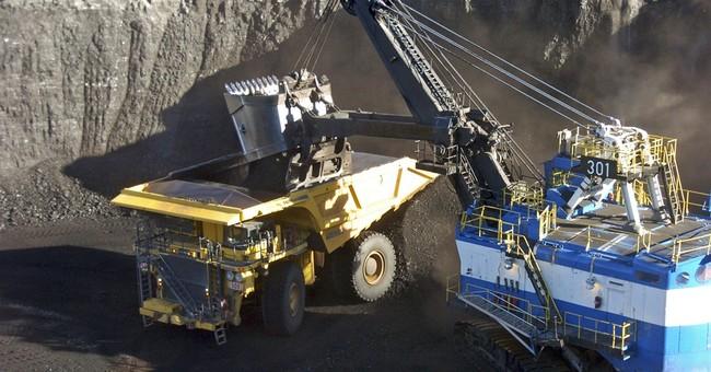 Obama environmental legacy at stake as GOP, industry align