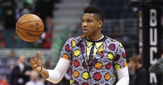 Reaction to the death of NBA reporter Craig Sager at age 65