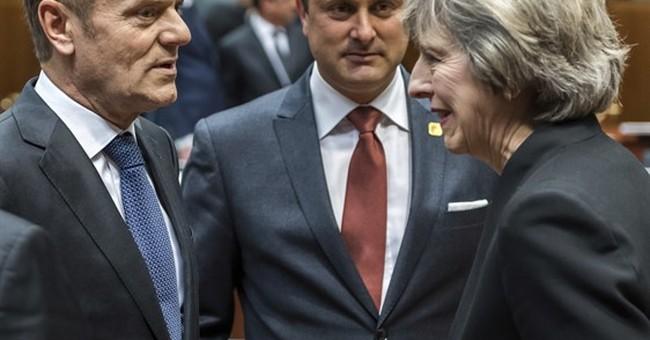 EU to seek summit with Turkey next month
