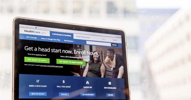 Study: Premium hikes add $10B to taxpayers' health law tab
