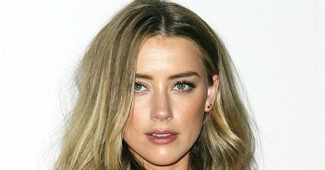 Amber Heard set to return to Australia to star in Aquaman