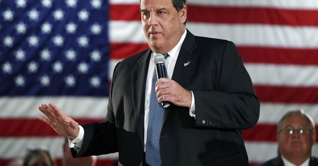 Bill cast as Christie attack on media advances in New Jersey