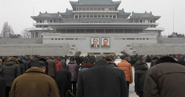 5 ways North Korea has changed in 5 years under Kim Jong Un