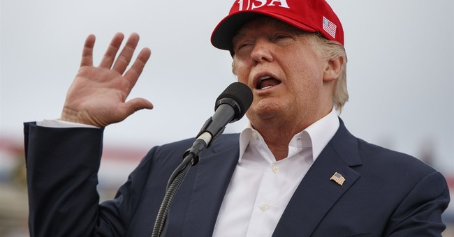 Trump tweets in advance of Electoral College vote