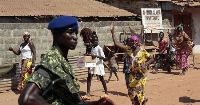 West African leaders aim to enforce Gambian election upset