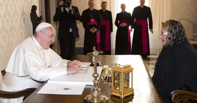 Pope eats with homeless on 80th birthday, gets 70,000 emails