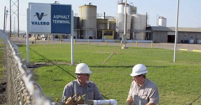 Q&A on Corpus Christi water crisis