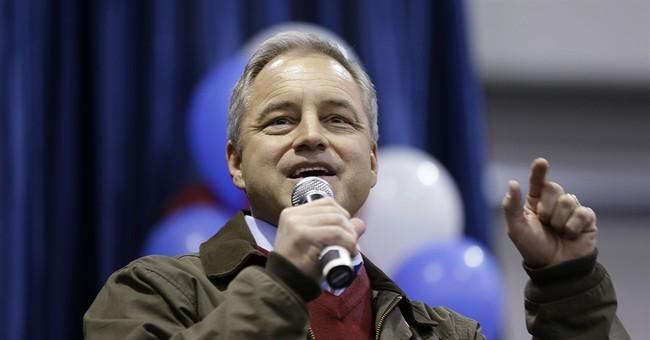 GOP electors cite rural voice in Electoral College