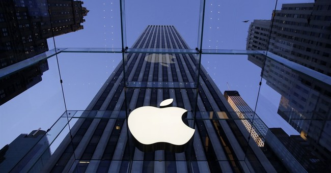 Ireland to appeal EU's record $14 billion tax order on Apple