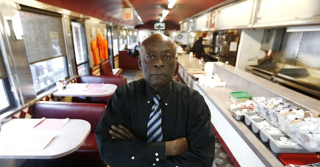 Businessman says NJ Transit reneged on promise, owes him $1M