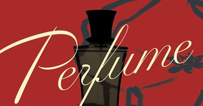 Review: 'Perfume' by Lizzie Ostrom a solid pop culture guide
