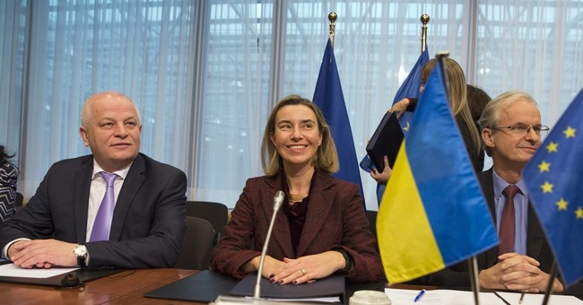 EU extend Russia sanctions by another 6 months