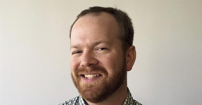 Adam Causey named Oklahoma City administrative correspondent