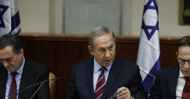 Survey: Israelis increasingly losing faith in government