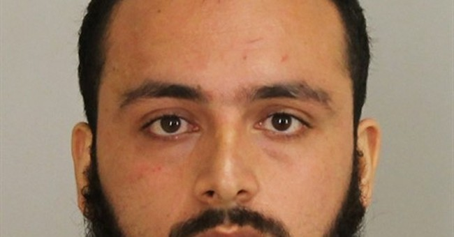 Prosecutors won't use statement from suspect in bombing case